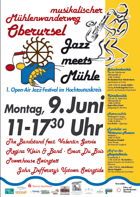 jazz-meets-muehle-2014.jpg