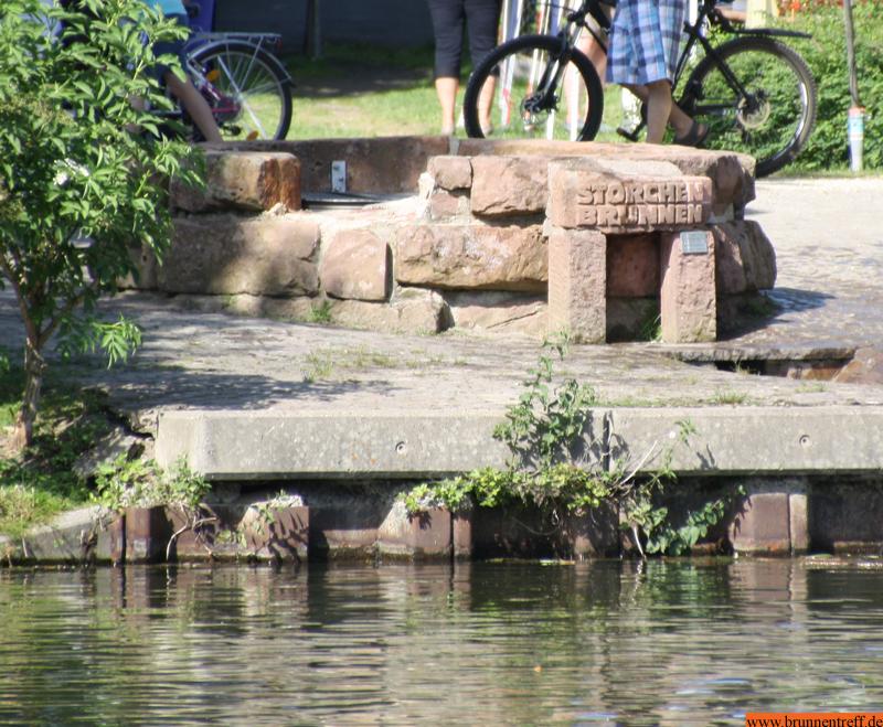 storechenbrunnen-7-juni-2014.jpg