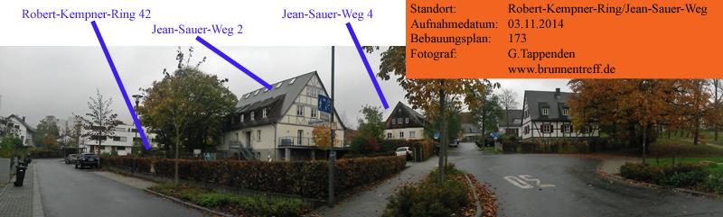 panorama-b-plan-173-1.jpg