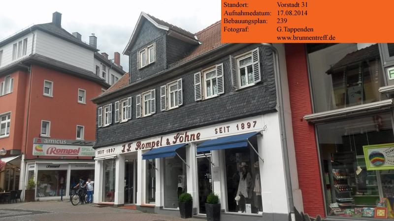 vorstadt-31.jpg