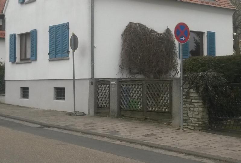 akazienstrasse-11022015.jpg