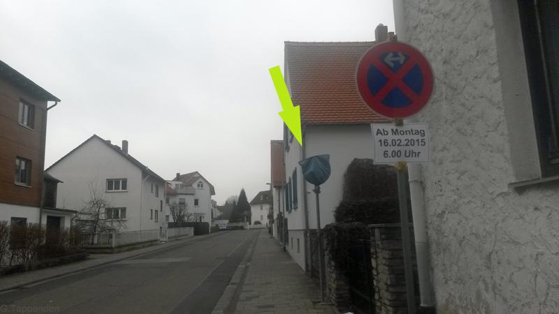 akazienstrasse-17022015.jpg