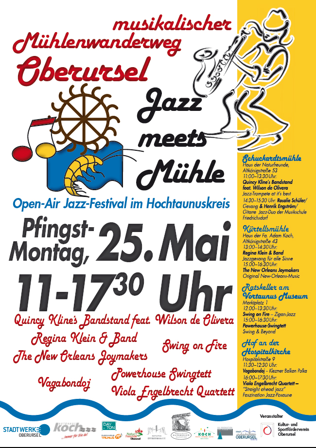 jazz-meets-muehle-2015.jpg