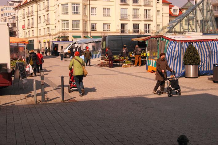 Epinayplatz-2.JPG