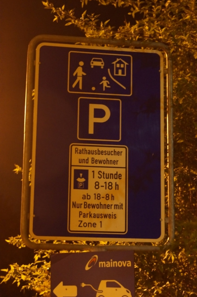 Parkschild.JPG
