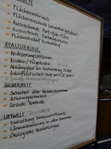Kriterien2-2.JPG