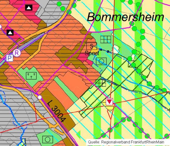 RegFNP_Bommersheim.jpg