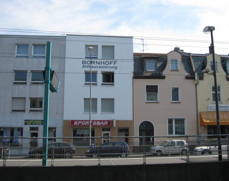 EschersheimerHügelstr.JPG
