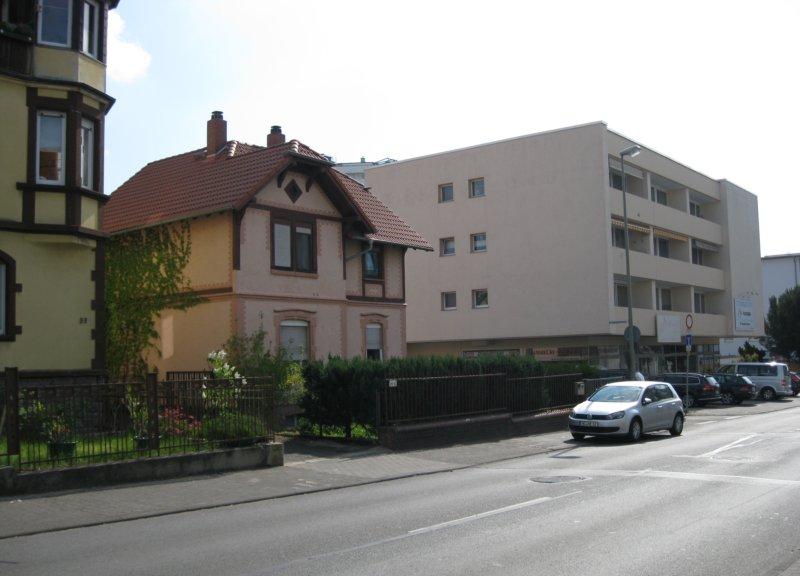 FeldbergstrTaunussparkasse.JPG