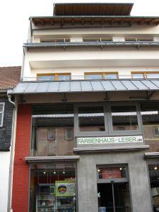 Vorstadtl002-1.jpg