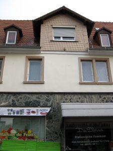 Vorstadtl008-1.jpg