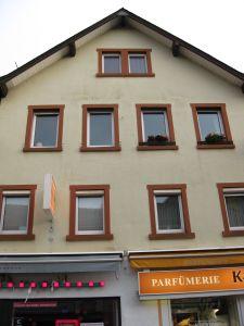 Vorstadtl009-1.jpg