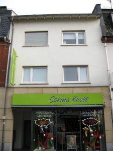 Vorstadtl012-1.jpg