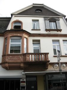 Vorstadtl013-1.jpg