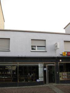Vorstadtl014-1.jpg