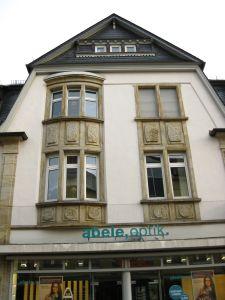 Vorstadtl016-1.jpg