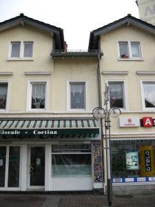 Vorstadtl017-1.jpg