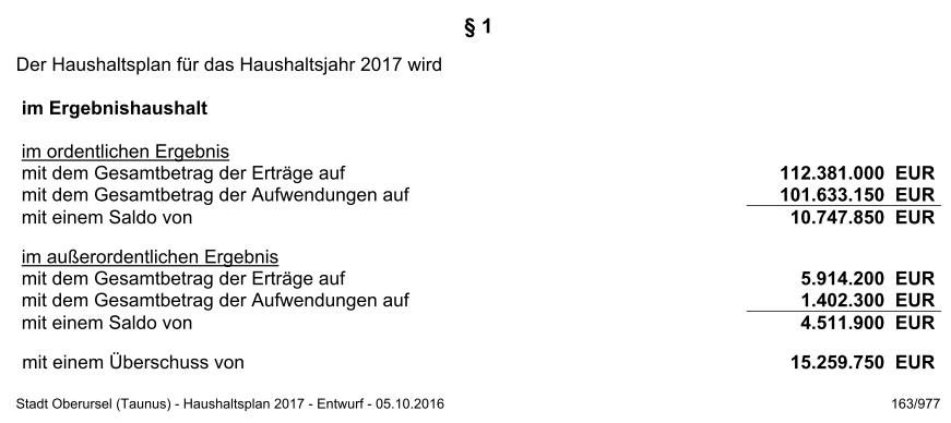 HhSatzung2017.jpg