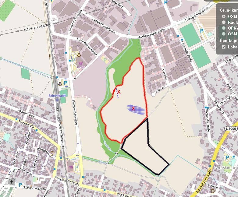 Gebietsplan.jpg